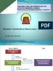 CLASES-Residencia y Supervision de Obra-Valorizacion.pdf