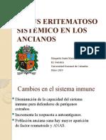 LUPUS ERITEMATOSO SISTEMICO EN LOS ANCIANOS.pptx