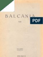 08-balcania-VIII.pdf