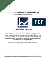 Las Sec3b1ales de Agotamiento en Los Mercados Por Tc3a9cnico y Fundamental