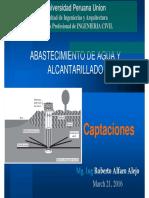 311932183-02a-captaciones-agua-potable-pdf.pdf