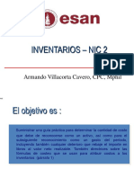 NIC_2_Inventarios_ESAN_-2013