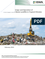 Guidelines_Landfills_in_Tropical_Climates_Final (1).pdf