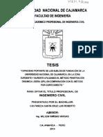 T 631.4 C346 2014