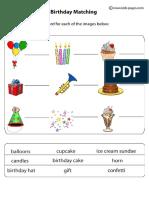 Birthday (1).pdf