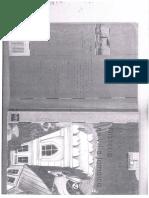 238685979-Misterio-en-Villa-Jamaica.pdf