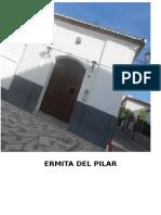 ERMITA DEL PILAR.doc