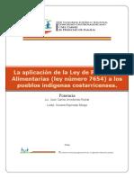 La+aplicación+de+la+Ley+de+Pensiones+Alimentarias+a+los+pueblos+indígenas+en+Costa+Rica