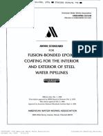 AWWA C213.pdf