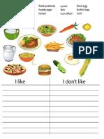 Nova Microsoft Office Word Document (2)