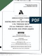 AWWA C110.pdf