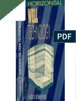 Joshi_Sada_D[1]._Horizontal_Well_Tecnology.pdf