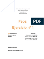 fepa 4