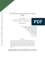 0402064.pdf