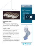 Catálogo T271