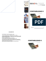 CONTABILIDAD 2 - UNIDAD-1,2,3.pdf