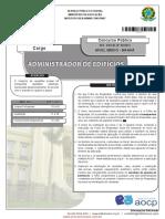 administrador_de_edif_cios.pdf