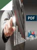Programa de Econometria Avanzada