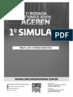 Simulado_1_AGEPEN.pdf.pdf