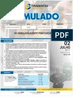02-07-17 VII SIMULADO AGEPEN-CE.pdf