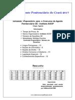 SIMULADO AGEPEN AOCP CE 2017 BR.pdf