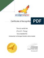 david dang-certificate