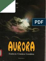 1989-AURORA — Essência Cósmica Curadora.pdf