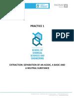 OC Manual Practice_1