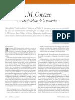 pdfs_articulospdf_art_9153_7233.pdf