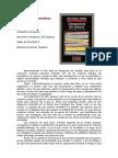 samuel02.pdf333.pdf