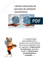 Aspectos Técnicos de La PBP (1)