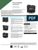 HP MicroServer Gen 8 802243-001