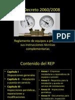 Real Decreto 2060_2008.pptx