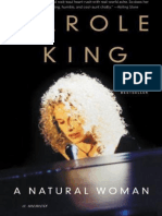 Carole King - A Natural Woman- A Memoir (v5.0)