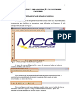 docslide.com.br_tutorial-basico-para-operacao-do-software-engeman.pdf