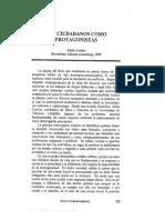 Los_ciudadanos_como_protagonistas.pdf
