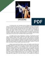 Os druidas.pdf