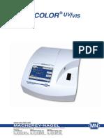 ManualUVViS2_0_ES.pdf
