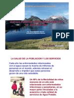 Antacoto.pdf