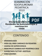 233850284-rcp-pediatrico.pptx