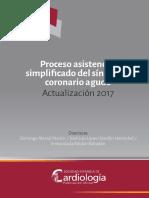 proceso-asistencial-simpificado-sca-2017.pdf