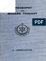 Theosophy and modern thought.pdf
