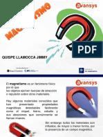 elmagnetismo-121029010045-phpapp02.pptx