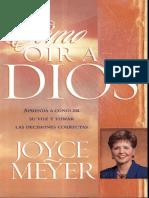 joyce-meyer-cc3b3mo-oir-a-dios.pdf