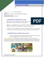 357793855-Plan-de-Clases.docx