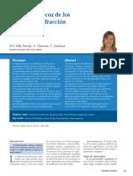 deteccion precoz de los vicios de refraccion.pdf