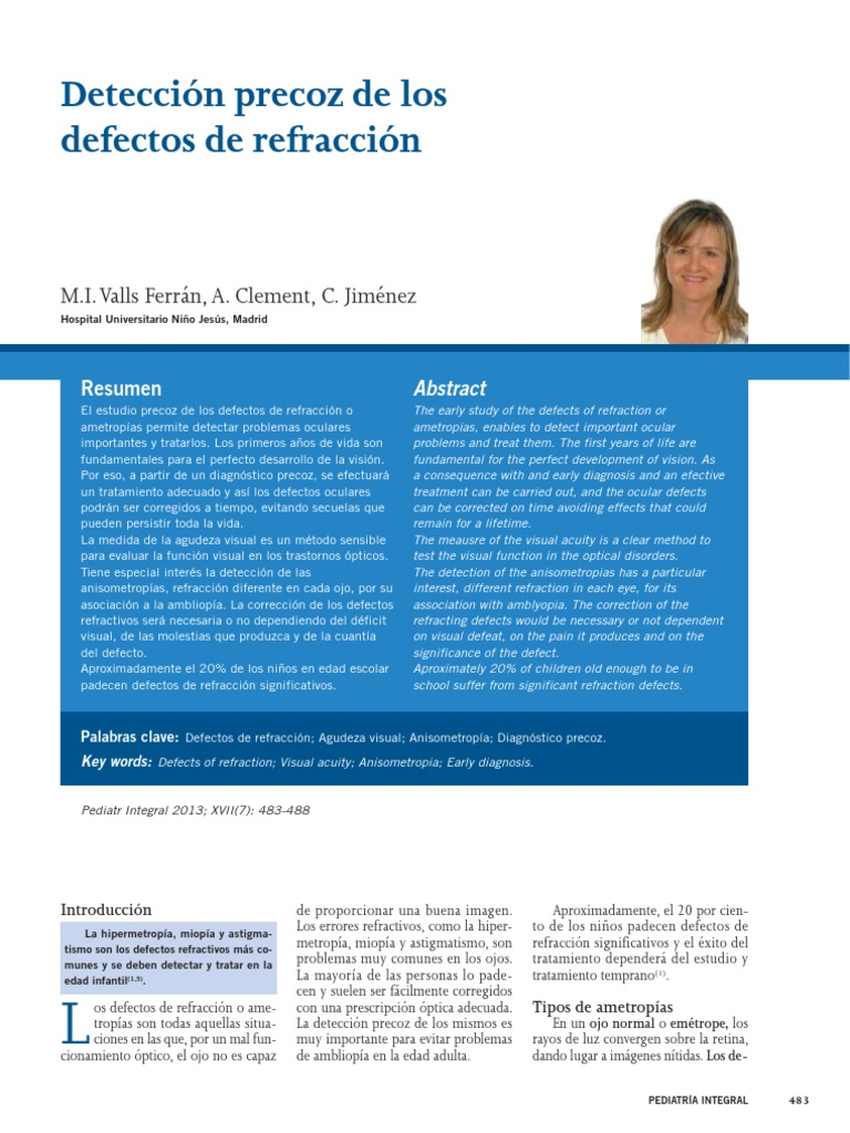 90fa458e09 deteccion precoz de los vicios de refraccion.pdf