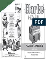 g900.pdf