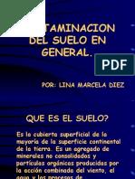 2contaminacion Del Suelo