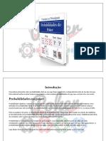 Do download livro verde ebook o poker